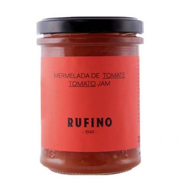 Mermelada de tomate 200 gr....