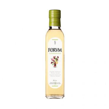 Vinagre Forvm Chardonnay...
